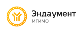 fund_logo_h_lightbg_RGB_ru.png