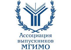 Logo_av_tri_Stroki_ai.jpg