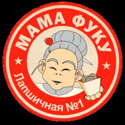 Лапшичная №1 Мама Фуку