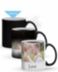 баночка для смузи , не обычный подарок , кружка с фоторфией, что подарить, фото на кружку, рстов, кружка, кружка с логотиом, терсостакан, термокружка , кружка с логотипом, кофейная кружка , стакан с фото,  принт на кружку, подарок,  фото на кружку ростов ,