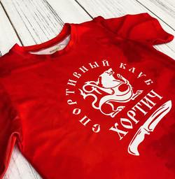 3Д  футболка с полной запечаткой, спортивный трикотаж .jpg