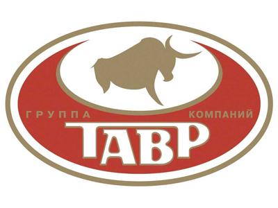 Группа Компаний ТАВР