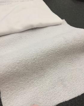 Ткань велюр .JPG