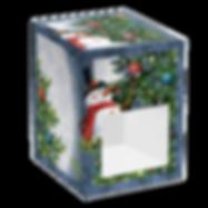 коробка-1.png