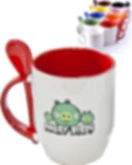 баночка для смузи , не обычный подарок , кружка с фоторфией, что подарить, фото на кружку, рстов, кружка, кружка с логотиом, терсостакан, термокружка , кружка с логотипом, кофейная кружка ,