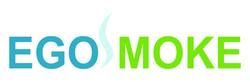 ЭгоСмоук лого