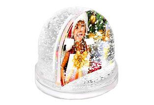 водяной шар со снегом 7.jpg