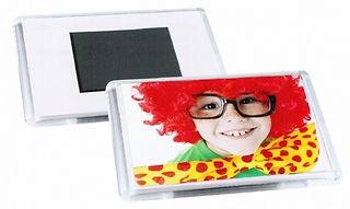 магниты с фото