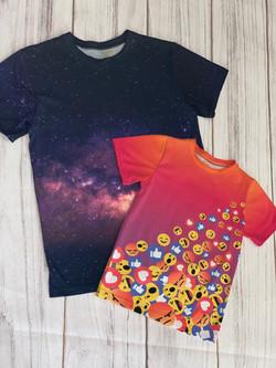 3Д  футболка с полной запечаткой,ткань - революшен  .jpg