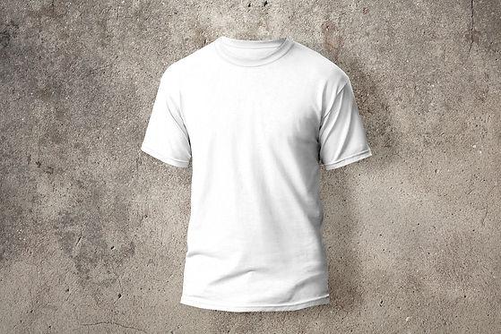 Футболка белая.jpg
