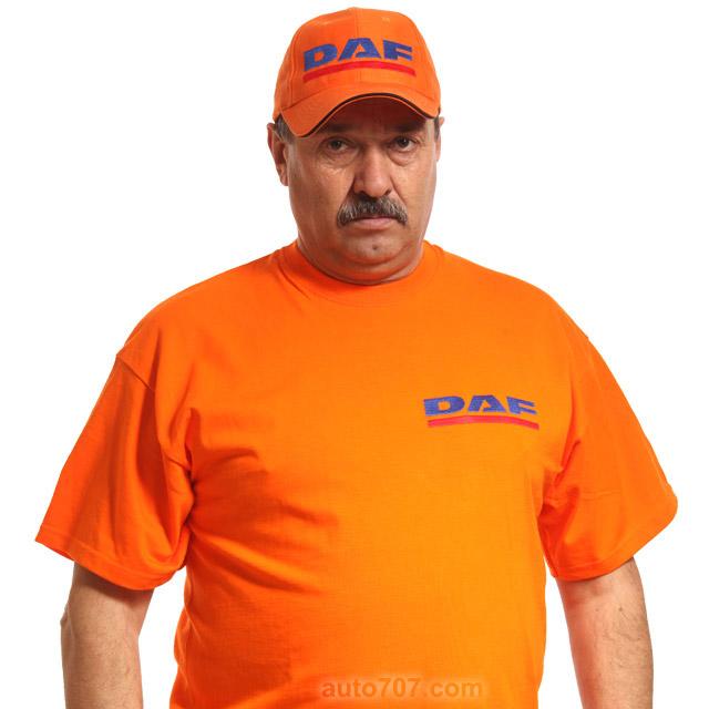 Надпись на футболку и кепки