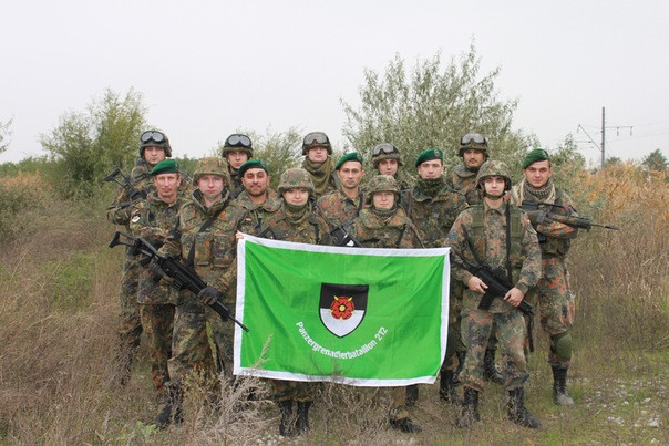 флаг 12.jpg
