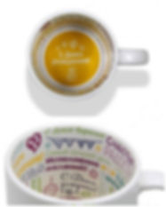 Золотая кружка, розовая кружка, серебряная кружк,баночка для смузи , не обычный подарок , кружка с фоторфией, что подарить, фото на кружку, рстов, кружка, кружка с логотиом, терсостакан, термокружка , кружка с логотипом, кофейная кружка , стакан с фото,  принт на кружку, подарок,  фото на кружку ростов, автомобильная кужа, термокружка , матовая кружка, стеклянная  кружка