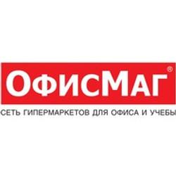 ОфисМаг