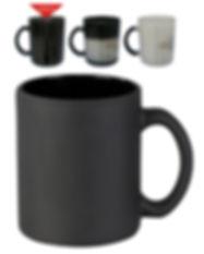 баночка для смузи , не обычный подарок , кружка с фоторфией, что подарить, фото на кружку, рстов, кружка, кружка с логотиом, терсостакан, термокружка , кружка с логотипом, кофейная кружка , стакан с фото,  принт на кружку, подарок,  фото на кружку ростов