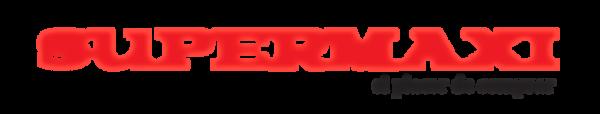 Supermaxi-logo.png