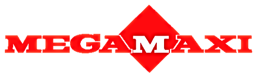 Megamaxi_Logo.png