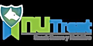 Logo-de-nutreat.png