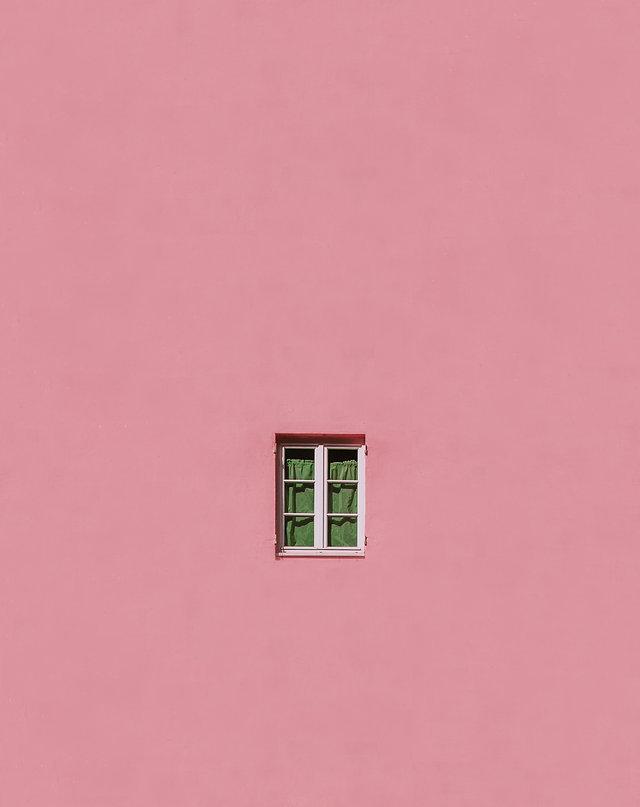 WINDOWW.jpg