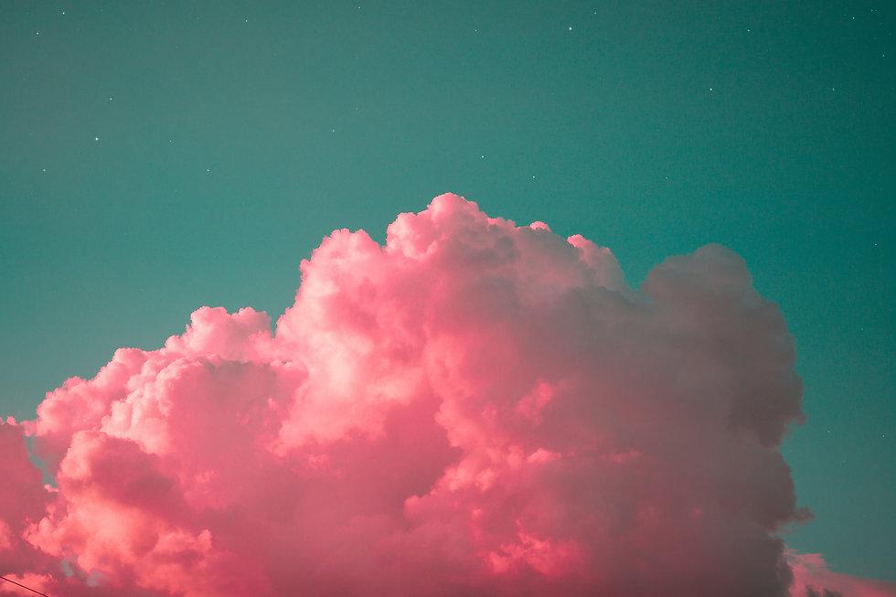 cloudss.jpg
