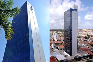 Torre Miguel Seabra