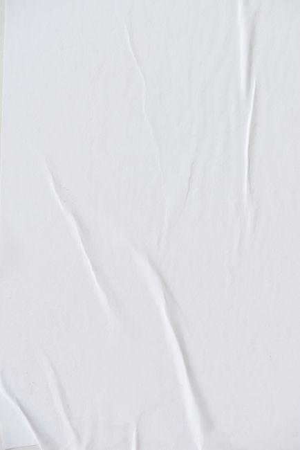 white-crinkled-paper-texture.jpg