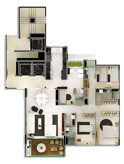 laiout apartamento .jpg