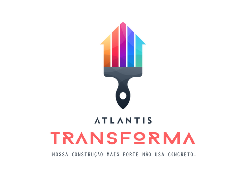 atlantis transforma.png