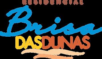 BRISAdasDUNAS_LOGO_PNG.png