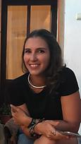 Alexandra BuzzMidia