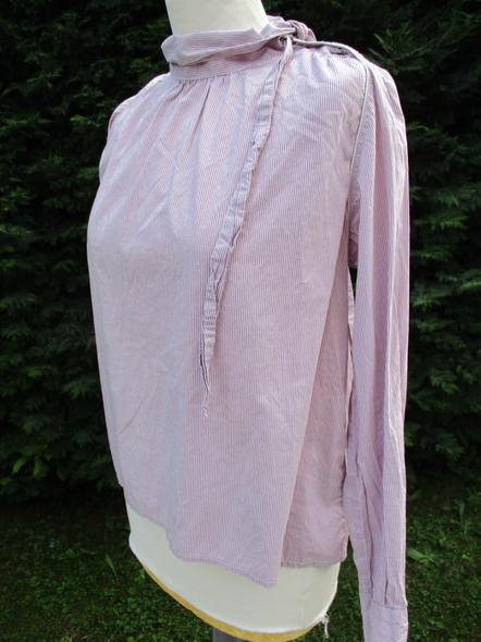 blouse Sessun