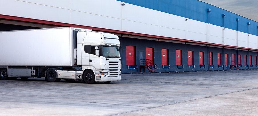 transport business for sale