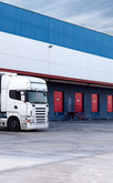 Logistics services provider Torque raises almost £30,000