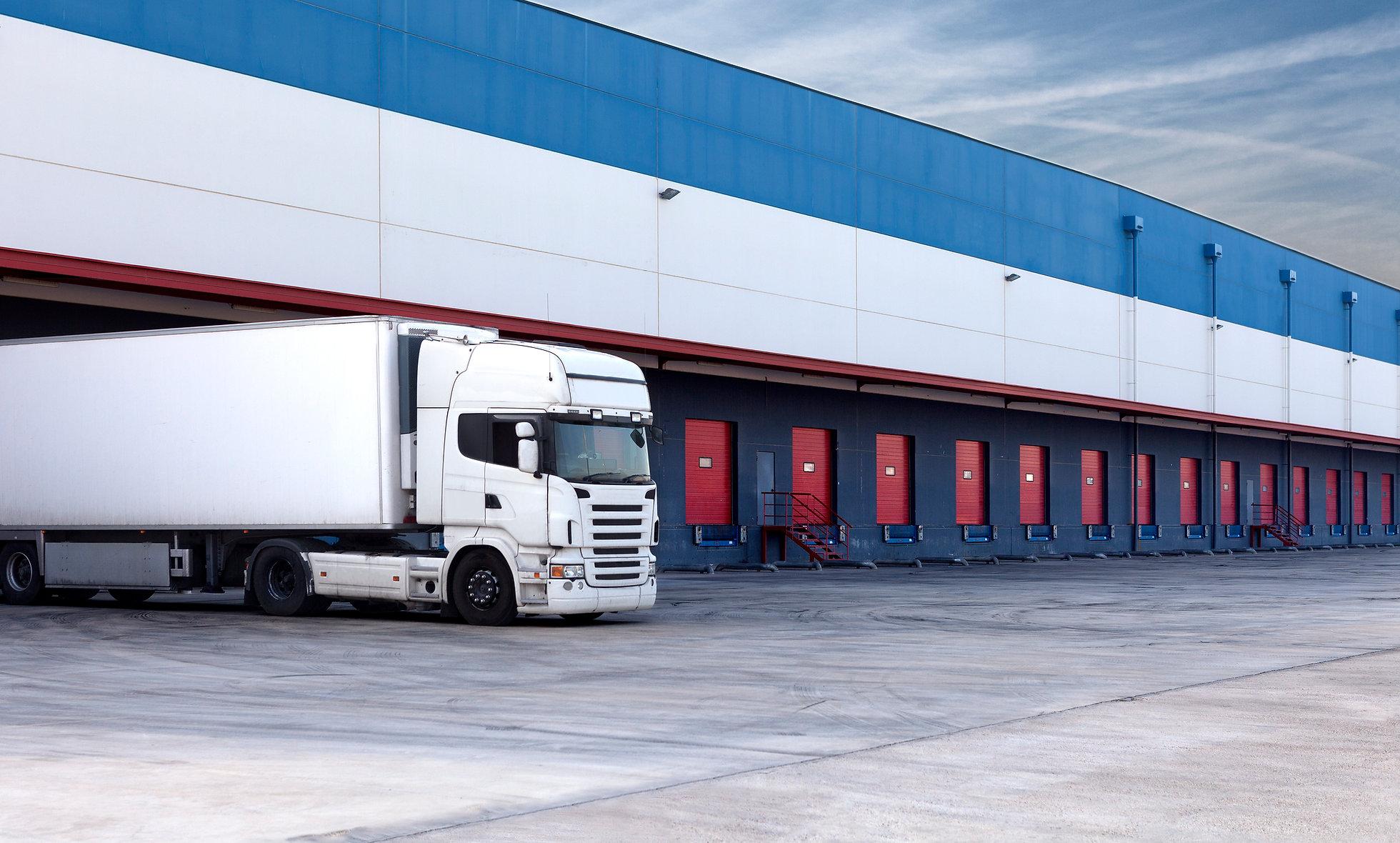 High Level Australian export business seeks partner