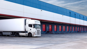 Reasons you should use automated logistics software