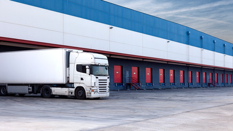 Why Using A Staffing Agency Is Effective For Logistics Companies