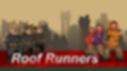 roof_runners_tumbnail.png