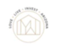 MW Logo NEW full circle.png