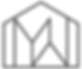 MW Logo house gray on white.png
