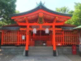 S_8286413912075_edited.jpg