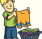 simple-clipart-chores_1.png