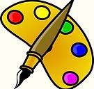 pallet-clipart-painter.png