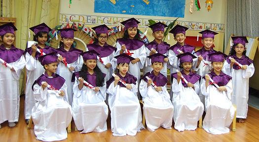 Our Graduates.jpg