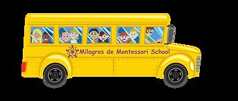 Milagros de Montessori School (3).png