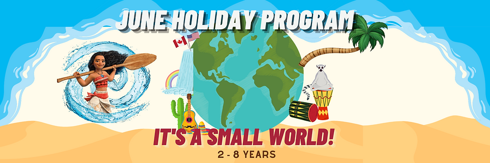 [Website] 2021 June Holiday Program.png