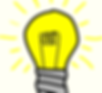bulb_1.png