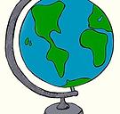globe-clip-art-globe.png