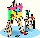 painting-clipart-Painting_Clipart31.jpg