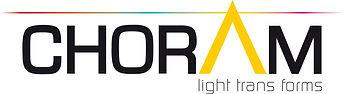 choram_logo.transp..jpeg