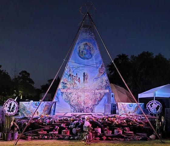 meditation Pyramid.jpg